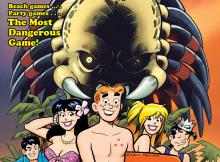 Archie-vs-Predator-1