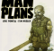 BigManPlans_01-1