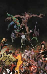 Guardians-Team-Up-1-Cover-1