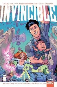 Invincible_118