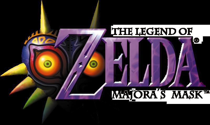 Logo_The_Legend_of_Zelda_Majora's_Mask