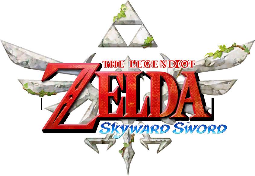 Logo_The_Legend_of_Zelda_Skyward_Sword
