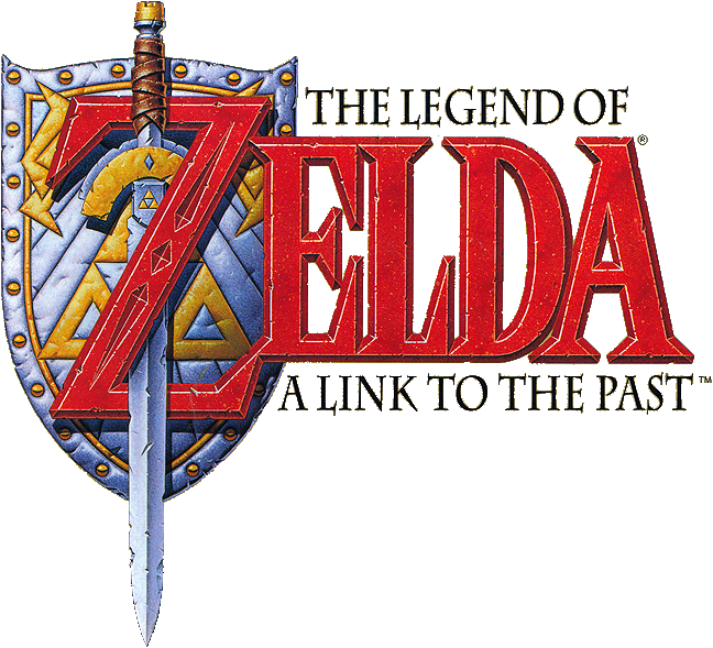 The_Legend_of_Zelda_-_A_Link_to_the_Past