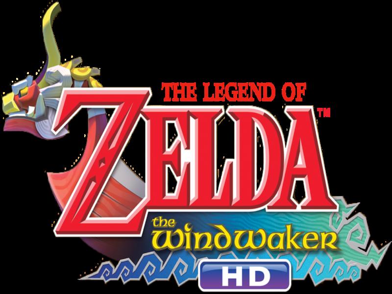 Wind_Waker_HD_Logo