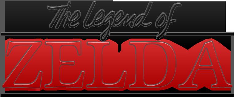 classic-the-legend-of-zelda-logo-by-blueamnesiac-deviantart-736x316