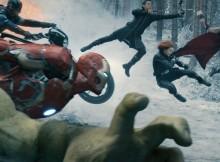 AvengersAssemble