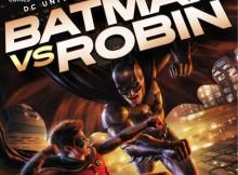 Batman-vs-Robin-box-art
