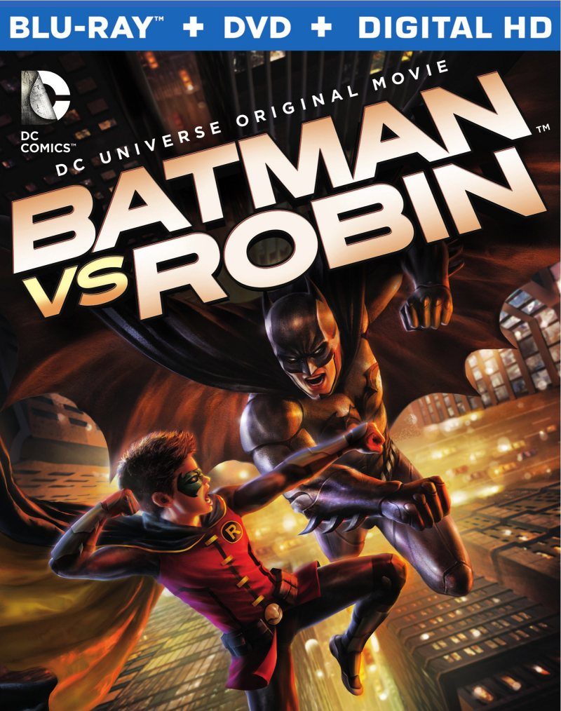 Batman-vs-Robin-box-art