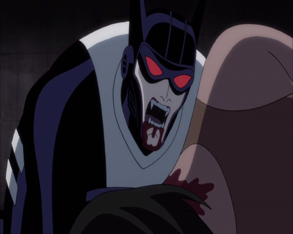 JLA-GodsAndMonsters-Batman