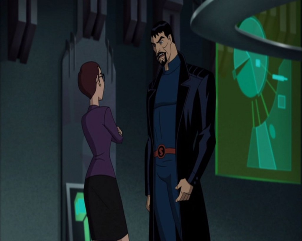 JLA-GodsAndMonsters-Superman