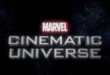 MCU logo