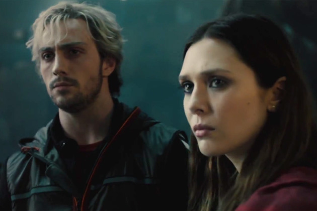 ScarletWitch_Quicksilver