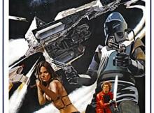 Starcrash_1979_film_poster