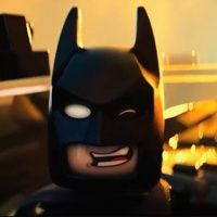 lego-will-arnett-batman-600__thumbnail