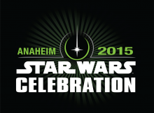 star-wars-anaheim-logo