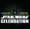 star-wars-anaheim-logo
