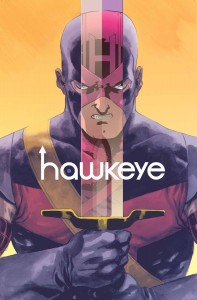All-New_Hawkeye_Vol_1_3_Textless