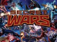 MarvelSecretWars