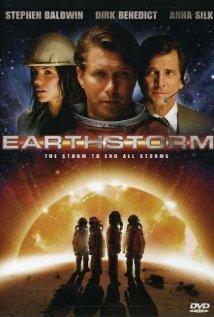 EarthStorm2