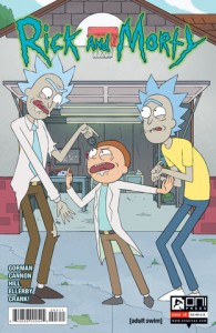 RICKMORTY_3_4X6_COMP_SOLICIT_WEB_large