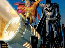Section Eight 1