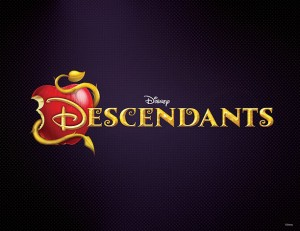 Disneys-Descendants-LOGO_0