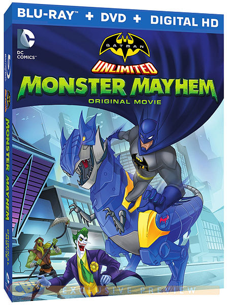 Batman-unlimited-box-art-6d5a0