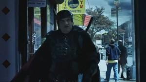 Gotham_Rise_Villains