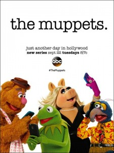 TheMuppets_ABC