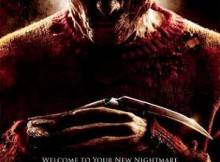A_Nightmare_on_Elm_Street_2010_poster
