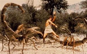 Clash_Titans_1981