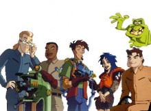ExtremeGhostbusters