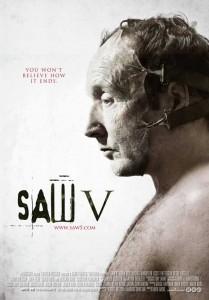 Saw_v_1