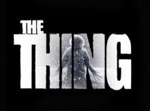 TheThing_2011
