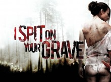 i-spit-on-your-grave-51e6eedaf2bee