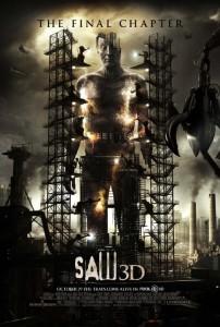 saw_3d_1