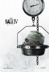 saw_iv_1