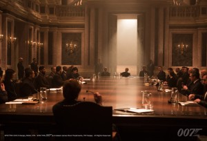 SPECTRE-meeting