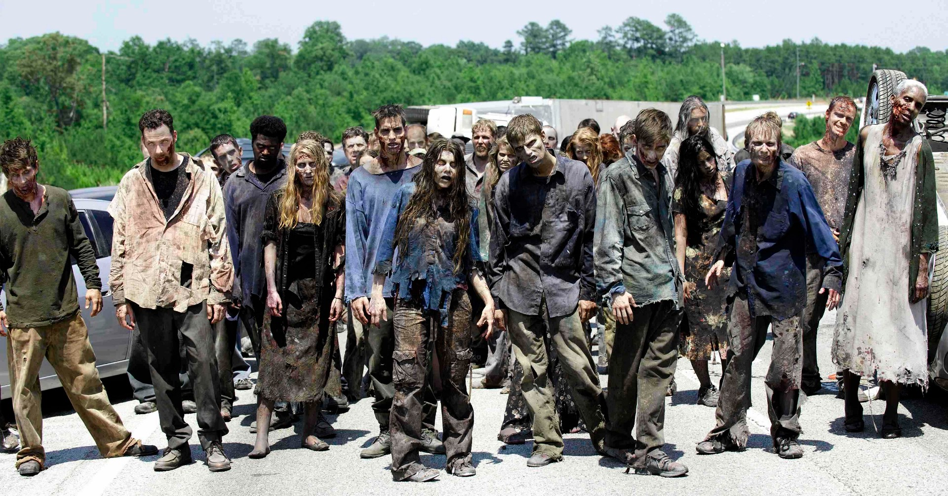 WalkingDead_Zombies