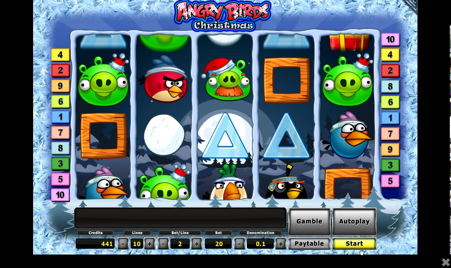 Free casino games online angry birds texas holdem gratis multiplayer like its predecessor angry birds 2 tasks you with slinging birds at egg stealing evil pigs and their defensive forts but the new game builds on angry voltagebd Gallery