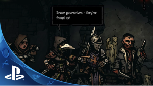 Darkest_Dungeon