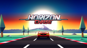 Horizon_Chase