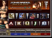 Lara-Croft-Secrets-of-the-Sword