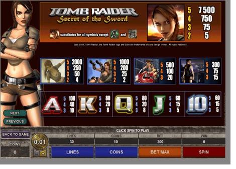 slots online free games gaming handy