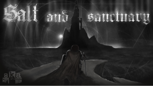 Salt_and_Sanctuary