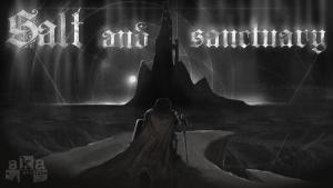 Salt_and_Sanctuary