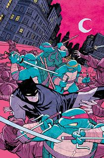 TMNT_Batman-Cooke