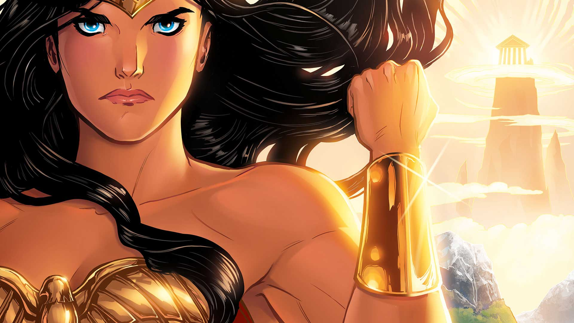 Legend_WonderWoman1