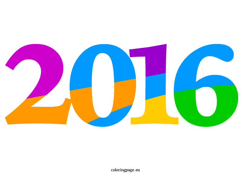 new-year-pictures-clip-art-2016