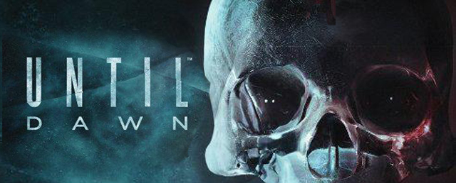 until dawn banner 1